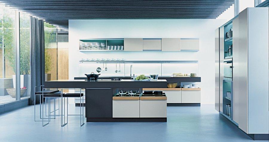 Die Einbaukuche Vomhof Gmbh In Konstanz Am Bodensee Kuchenstudio