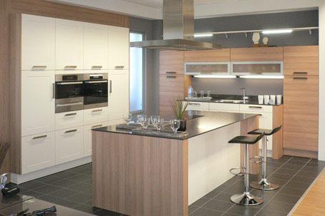 Küchen Konstanz die einbauküche vomhof gmbh in konstanz am bodensee küchenstudio